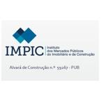 impic1.jpg